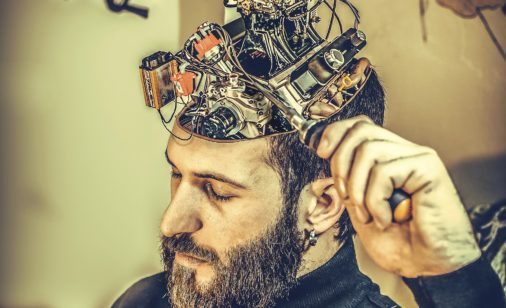 SEO Trends ― What Your Company Needs to Know About RankBrain