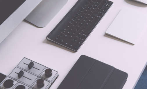 7 Responsive Web Design Trends You Need to know in 2017