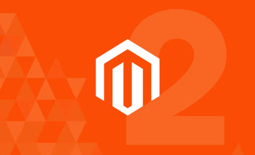Take Advantage of Magento 2 in Belfast Northern Ireland for Your E-Commerce Website