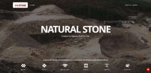 mcmonagle stone screenshot