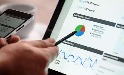 Top 15 SEO Questions and Answers
