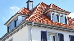 belfast roofing services